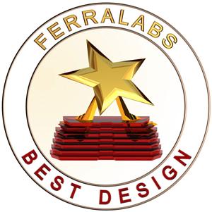 bestdesign-copy300.png
