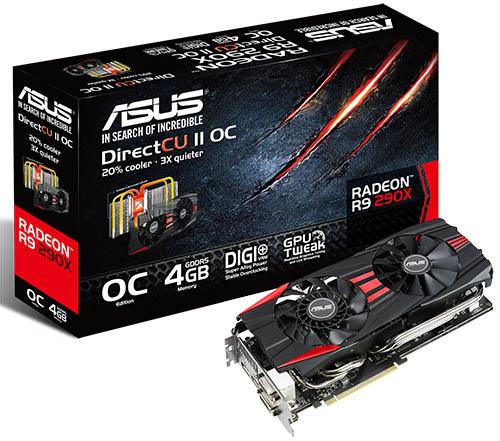 ASUSR9290XDC2OC4GD5.jpg