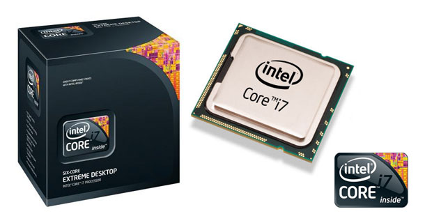 лучшие процессоры 2015-2016