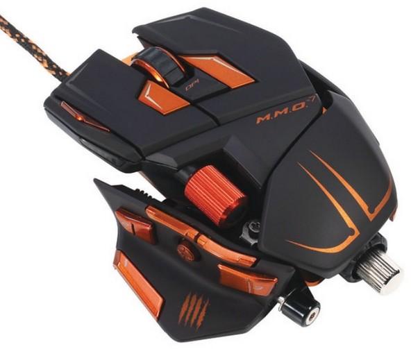 Cyborg rat 7 mmo software tabuherbalsmokecom