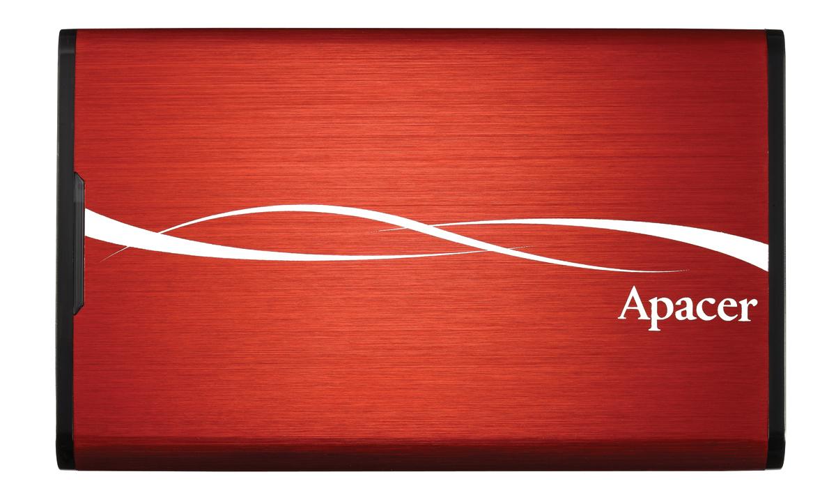 Apacer Share Steno 202