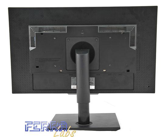 ferralabs - samsung syncmaster f2380 – недорогой монитор для дизайнера GC910