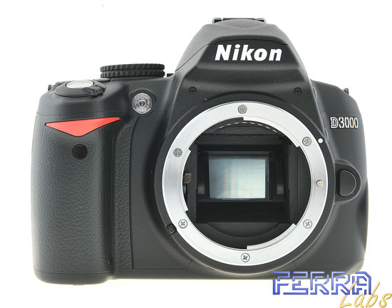 transit download nikon sayings financial ga Nikon D40 Diagram Nikon D40 UsedPrice