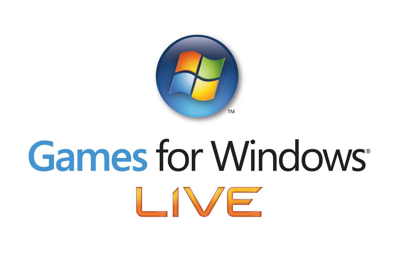 Скачать Программу Msvcp100.dll Для Windows 7 Бесплатно
