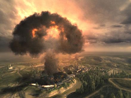 http://ferralabs.ru/articleimages/image/materials/2010/GTX470/World-in-Conflict.jpg
