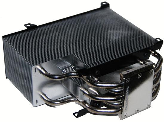 GlacialTech F101 PWM