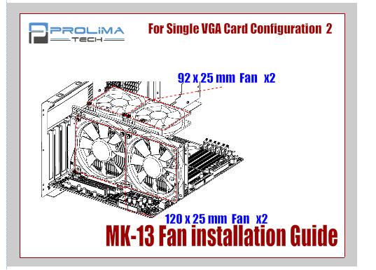 Prolimatech-MK13