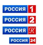 картинки олимпийских чебурашек