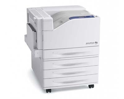 Xerox Phaser 7500HCF