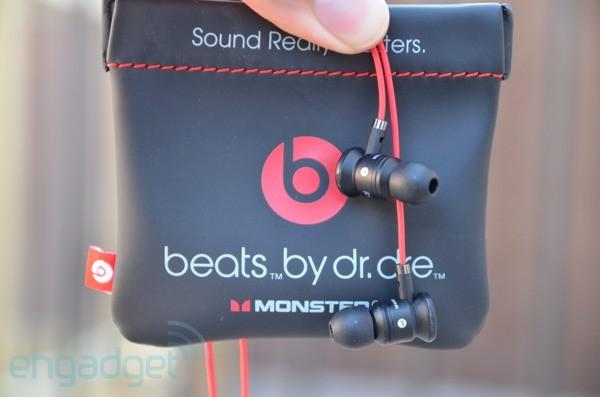 Beatsaudio by Dr.Dre
