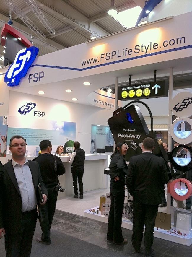 FSP_CeBIT2012