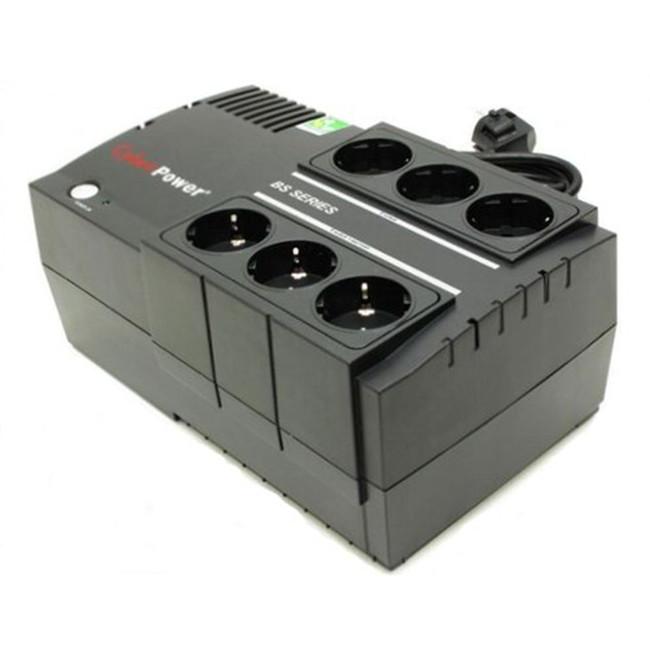 CyberPower BS850