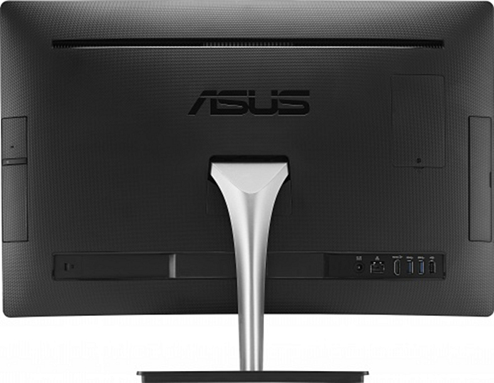 ASUS Vivo AiO V220IC