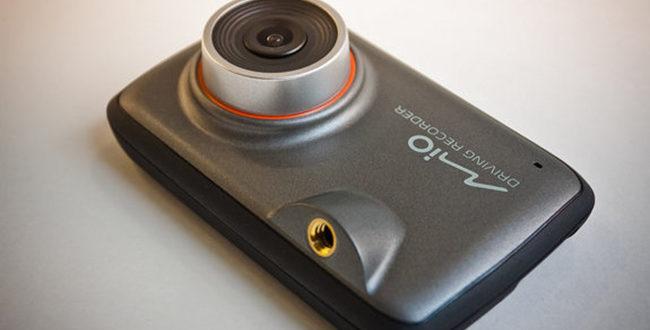 Встроенной памяти также можно подключать видеорегистратор к аккумулятору через видеорегистратор digma прошивка