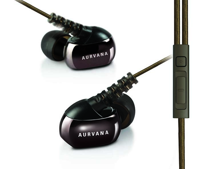 Creative_Aurvana In-Ear3-Plus