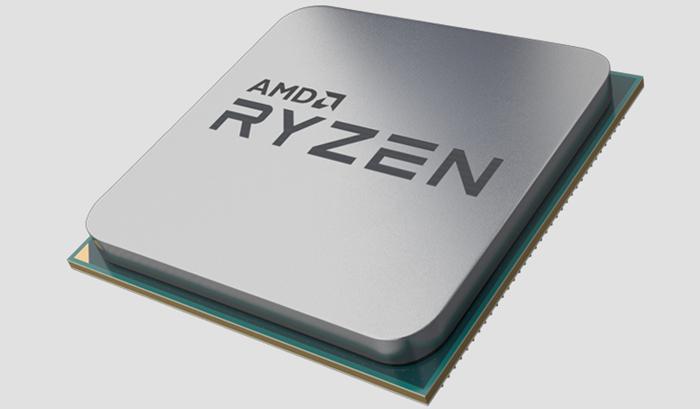 Процессоры AMD EPYC станут основой для кластера интенсивных вычислений в Национальной Лаборатории Лоуренса Ливермора