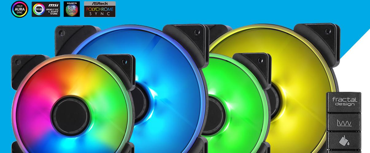 Rgb Sync Download