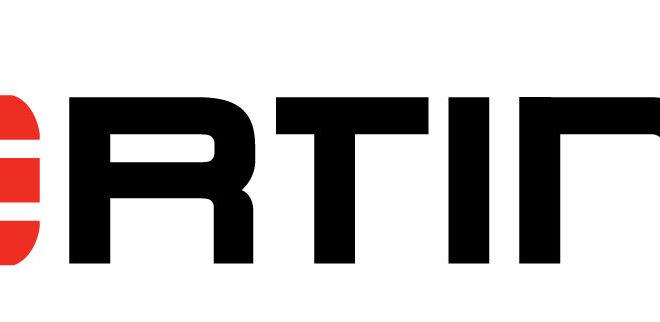 Специализированная микросхема SD-WAN ASIC от Fortinet