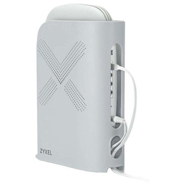 Профессиональная WiFi Mesh система Zyxel Multy Plus - Ferralabs