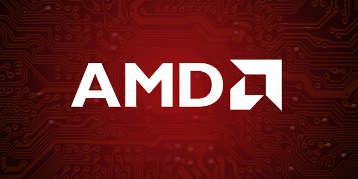 Видеокарты AMD Radeon RX 6800-й серии