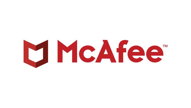 Распознавание дипфейков и защита от них от McAfee