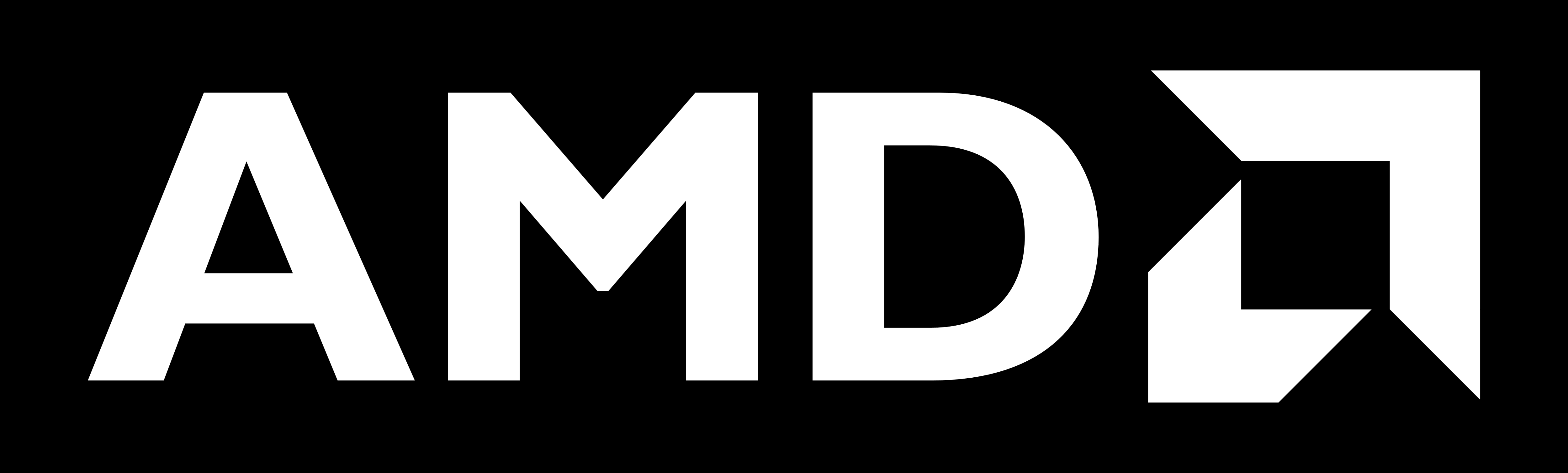 AMD представила ускоритель Instinct MI100