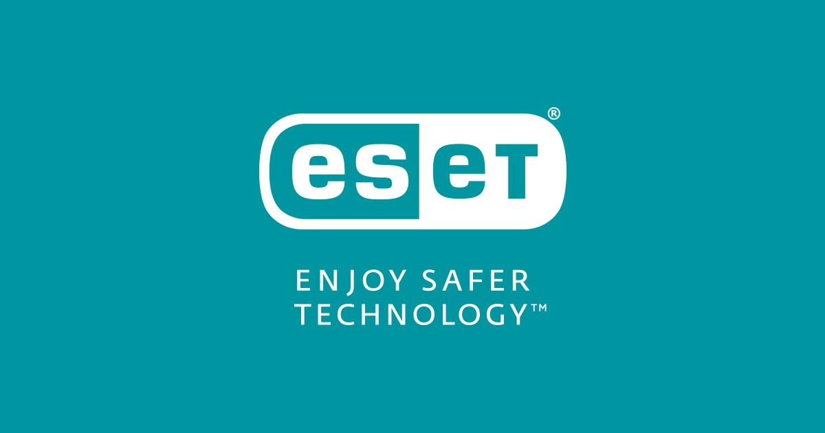 Исследование ESET, посвященное родительскому контролю за «цифровым» воспитанием детей