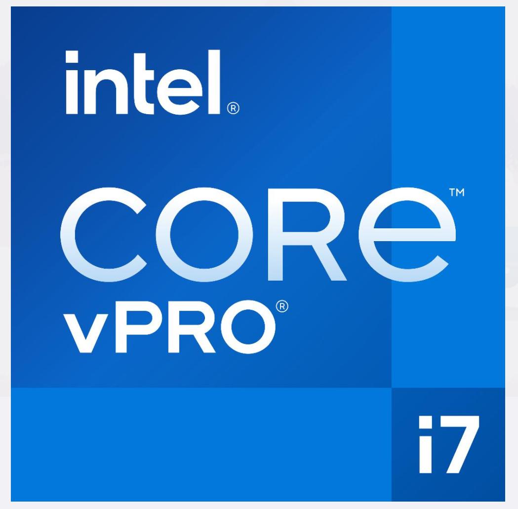 Intel анонсировала четыре новых семейства процессоров