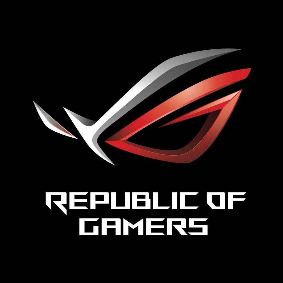 Republic of Gamers представил линейку геймерских устройств на выставке CES 2021