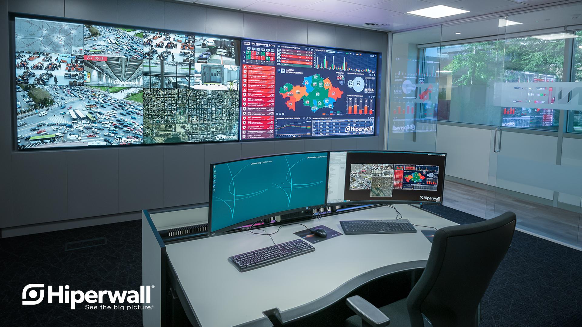 Sharp NEC Display Solutions представили новое ПО