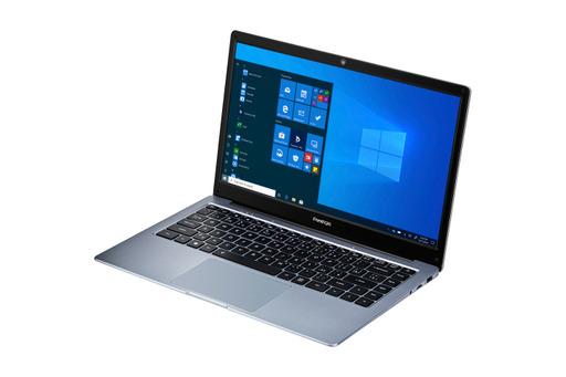 Ноутбук Prestigio Smartbook 133 С4