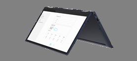 Флагманские ноутбуки Lenovo Legion, Yoga Pro и IdeaPad Pro
