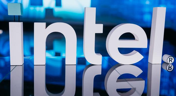 Intel представила новую серверную платформу в России