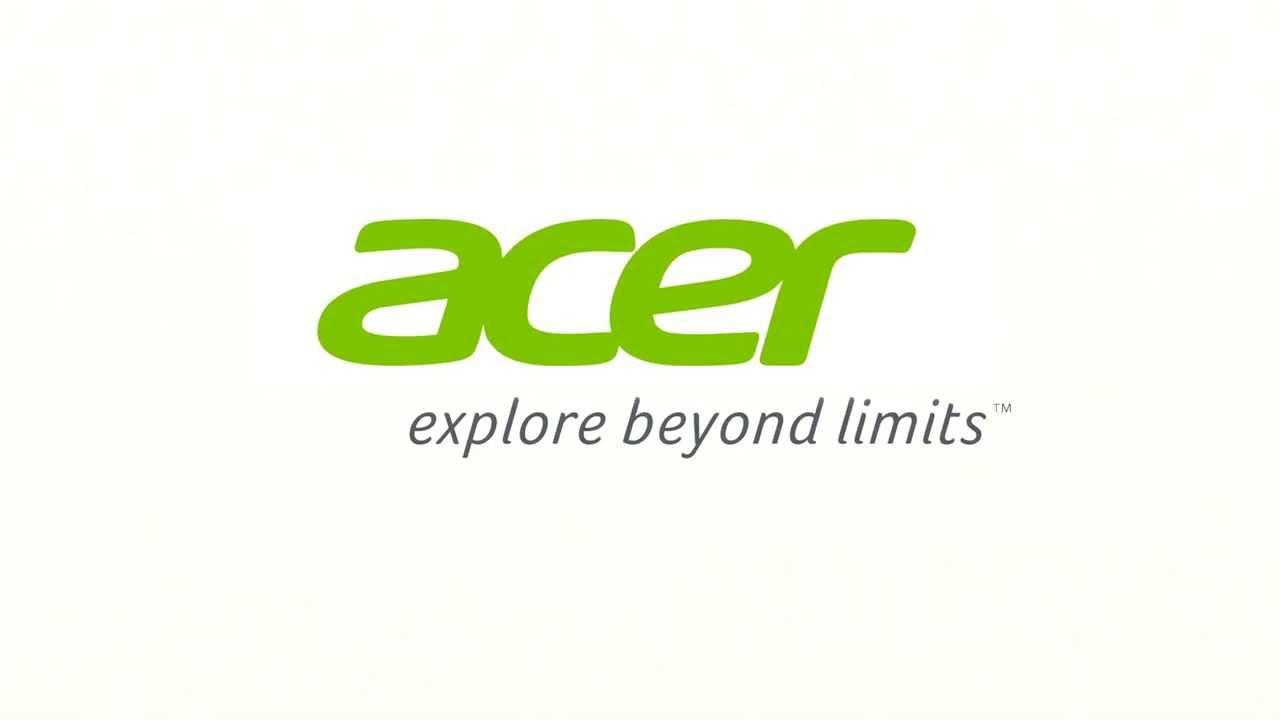 Acer начала поставки серверов и интегрированных IT-систем в России