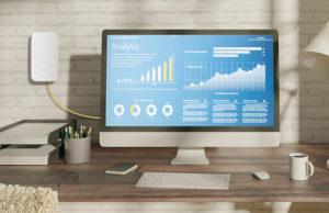 Zyxel начал продажи двух новых точек доступа Wi-Fi для индустрии HoReCa