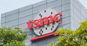 TSMC снижает затраты благодаря процессорам AMD EPYC