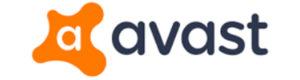 Avast: В России число попыток мошенничества от имени служб техподдержки увеличилось на 57%