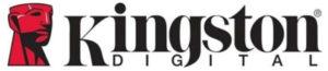 Kingston Digital начинает поставки NVMe-накопителей DC1500M для ЦОД