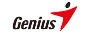 Разъяснение к новостям о возможном уходе бренда Genius из России