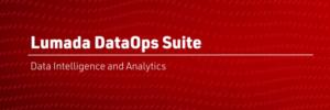 Hitachi Vantara представляет обновленное решение для управления данными Lumada DataOps Suite