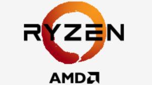 AMD представляет процессоры Ryzen 5000 G-серии с графикой Radeon для DIY-рынка