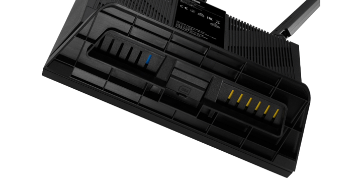 ASUS 4G-AX56