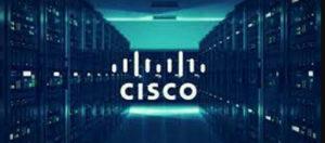 Общество «Знание» открыло первый в России образовательно–просветительский хаб на основе решений Cisco