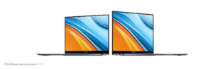Представлены ноутбуки HONOR MagicBook 14 и HONOR MagicBook 15 на базе процессоров серии AMD RyzenTM 5000