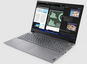ThinkBook и ThinkPad серии E с предустановленной OS Windows 11 доступны для предзаказа в России