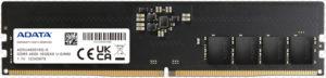 Анонс DDR5 от ADATA